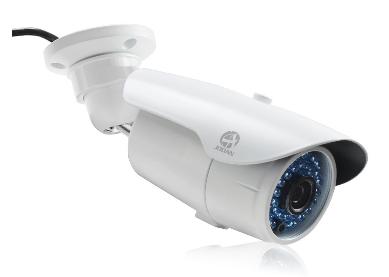 Configure Jooan network cameras to upload image snapshots to Camera